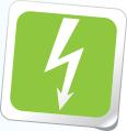 elektrikar